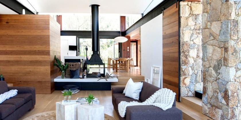North Warrandyte House by Alexandra Buchanan Architecture_07