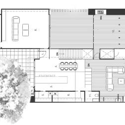 North Warrandyte House by Alexandra Buchanan Architecture_25