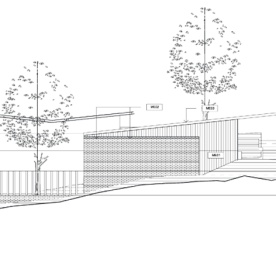 North Warrandyte House by Alexandra Buchanan Architecture_27