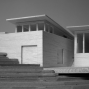 North Warrandyte House by Alexandra Buchanan Architecture_Model2