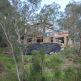 North Warrandyte House by Alexandra Buchanan Architecture_PROGRESS 4