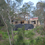 North Warrandyte House by Alexandra Buchanan Architecture_PROGRESS 4