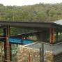 North Warrandyte House by Alexandra Buchanan Architecture_PROGRESS 5