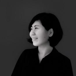 Tan Peng Geok Director