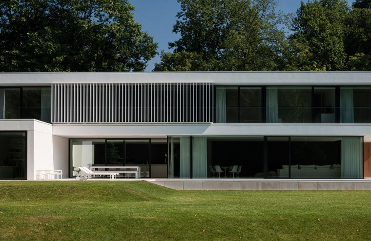 HS Residence by Cubyc Architects_ ©KVD 02