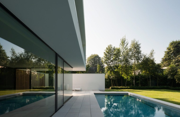 HS Residence by Cubyc Architects_ ©KVD 03