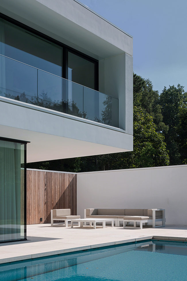 HS Residence by Cubyc Architects_ ©KVD 06