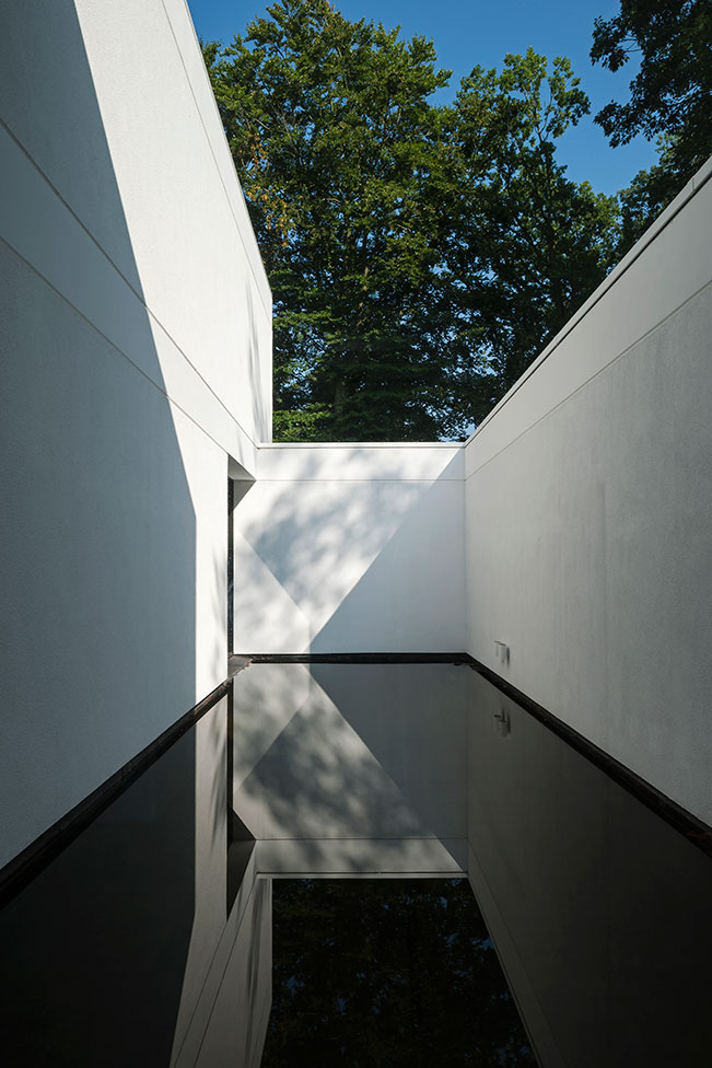 HS Residence by Cubyc Architects_ ©KVD 08