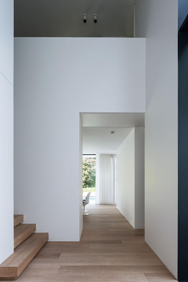 HS Residence by Cubyc Architects_ ©KVD 09