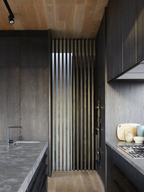 Barwon Heads House by Lovell Burton Architecture 21