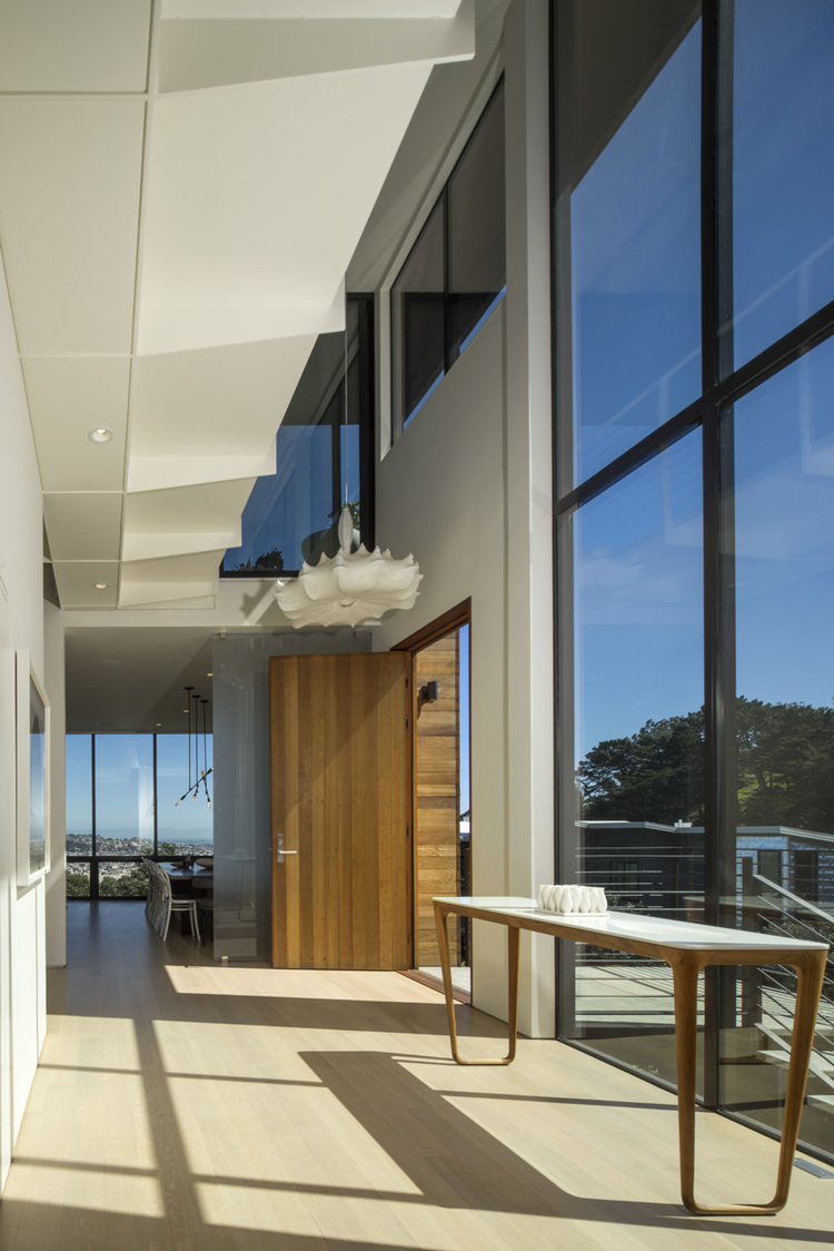 Buena Vista Residence by gb architecture + design 04
