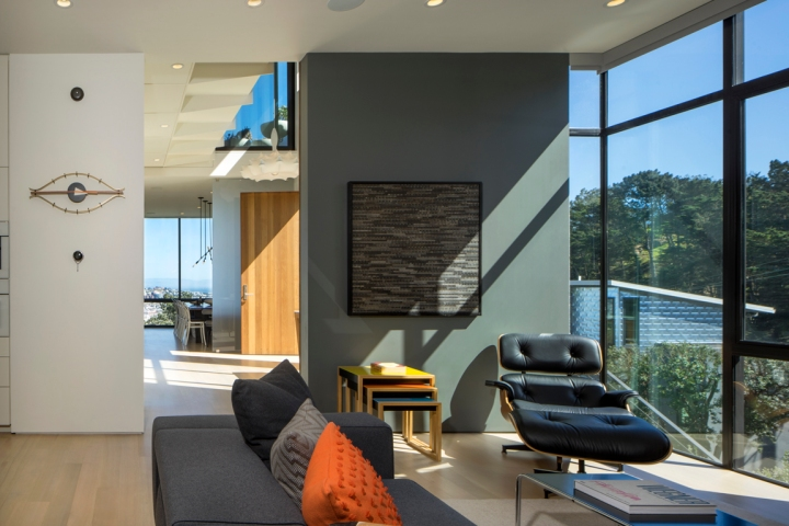 Buena Vista Residence by gb architecture + design 05