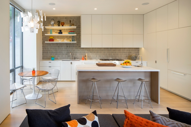 Buena Vista Residence by gb architecture + design 07