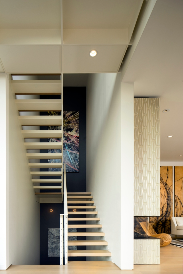 Buena Vista Residence by gb architecture + design 08