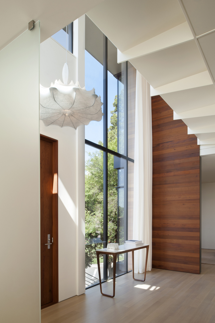 Buena Vista Residence by gb architecture + design 15