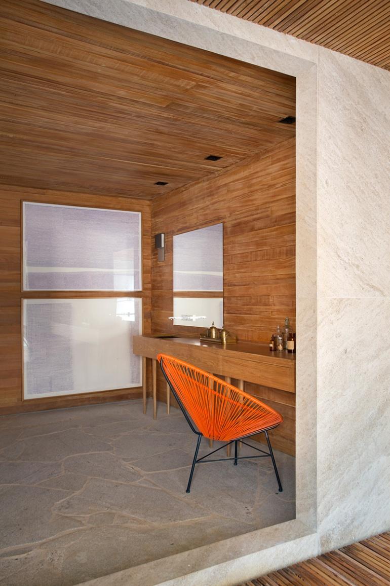 Casa OF by Studio Otto Felix_10