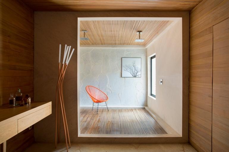 Casa OF by Studio Otto Felix_6