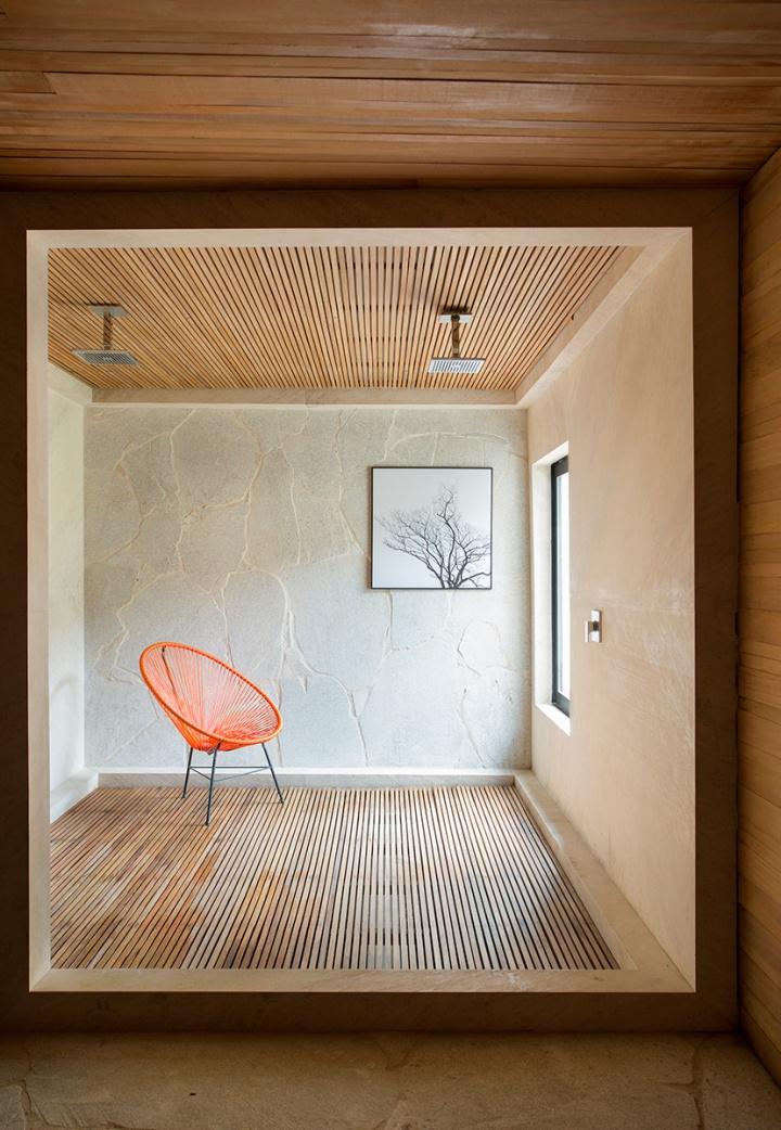 Casa OF by Studio Otto Felix_7