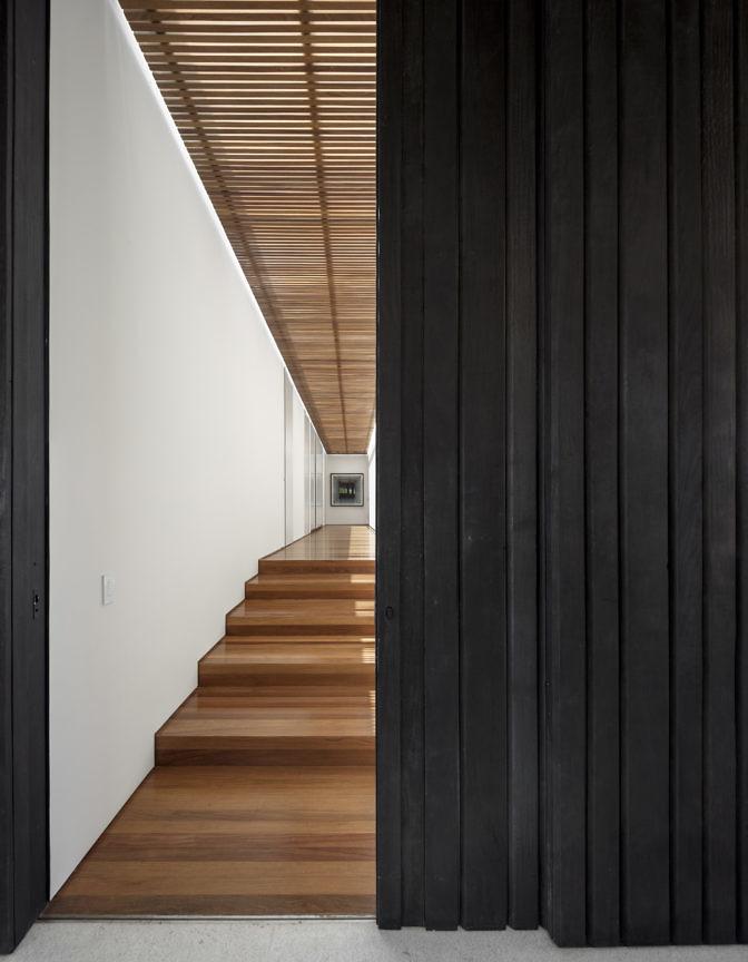 FL House by Jacobsen Arquitetura 11