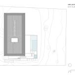 FL House by Jacobsen Arquitetura 13