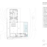 FL House by Jacobsen Arquitetura 15