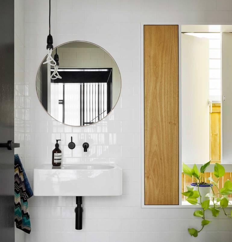 Paddington Residence by Kieron Gait Architects 15