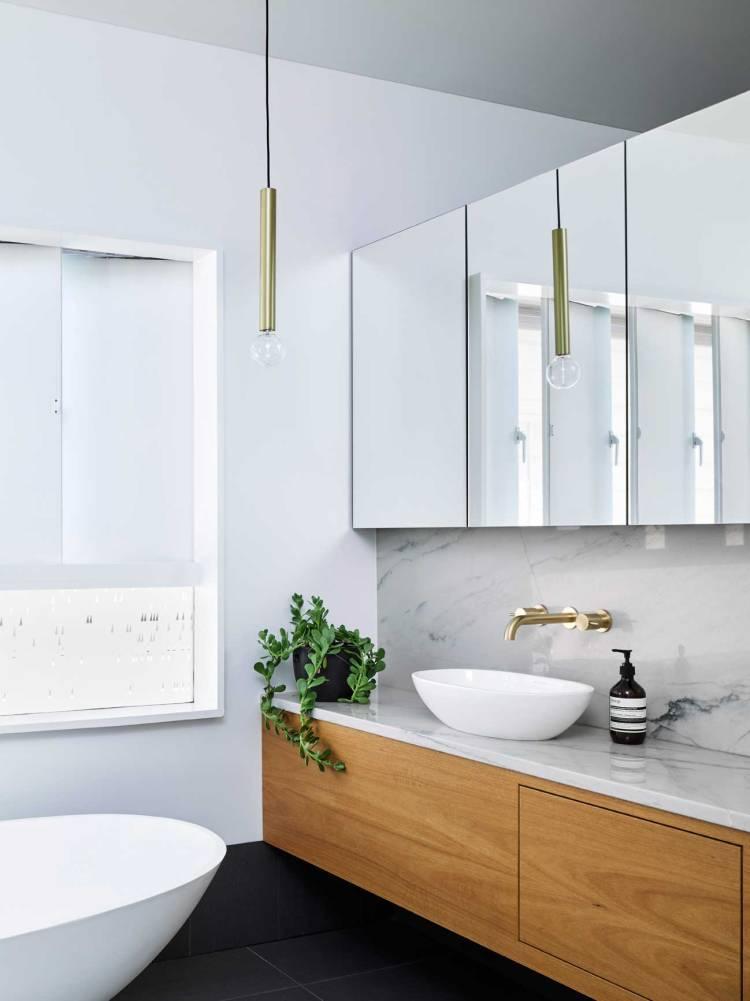 Paddington Residence by Kieron Gait Architects 16