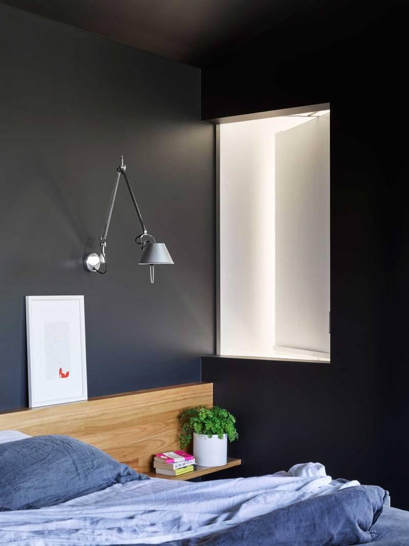 Paddington Residence by Kieron Gait Architects 20