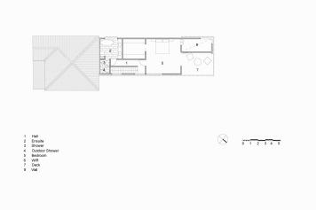 Paddington Residence by Kieron Gait Architects 26
