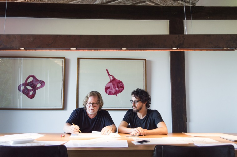 Paulo and Bernardo Jacobsen.jpg