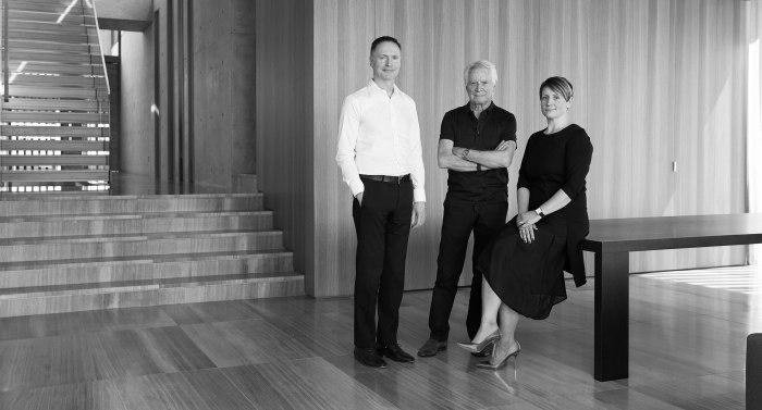 Popov Bass Architects.jpg
