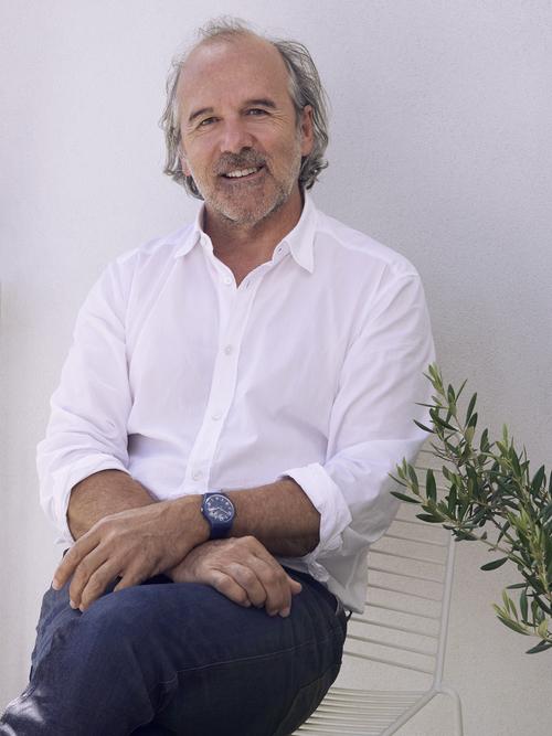 Renato+D'Ettorre.jpg