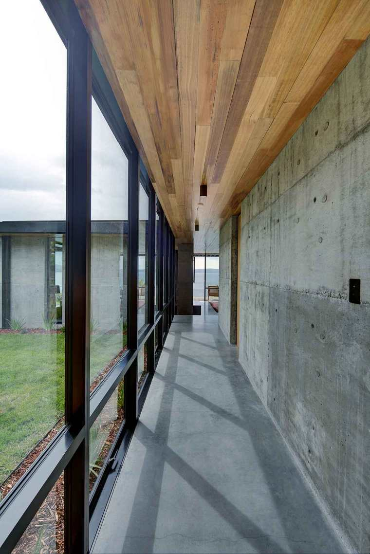 River_s Edge House by Stuart Tanner Architects 11