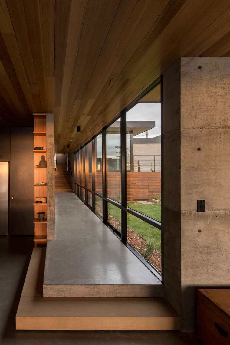 River_s Edge House by Stuart Tanner Architects 16