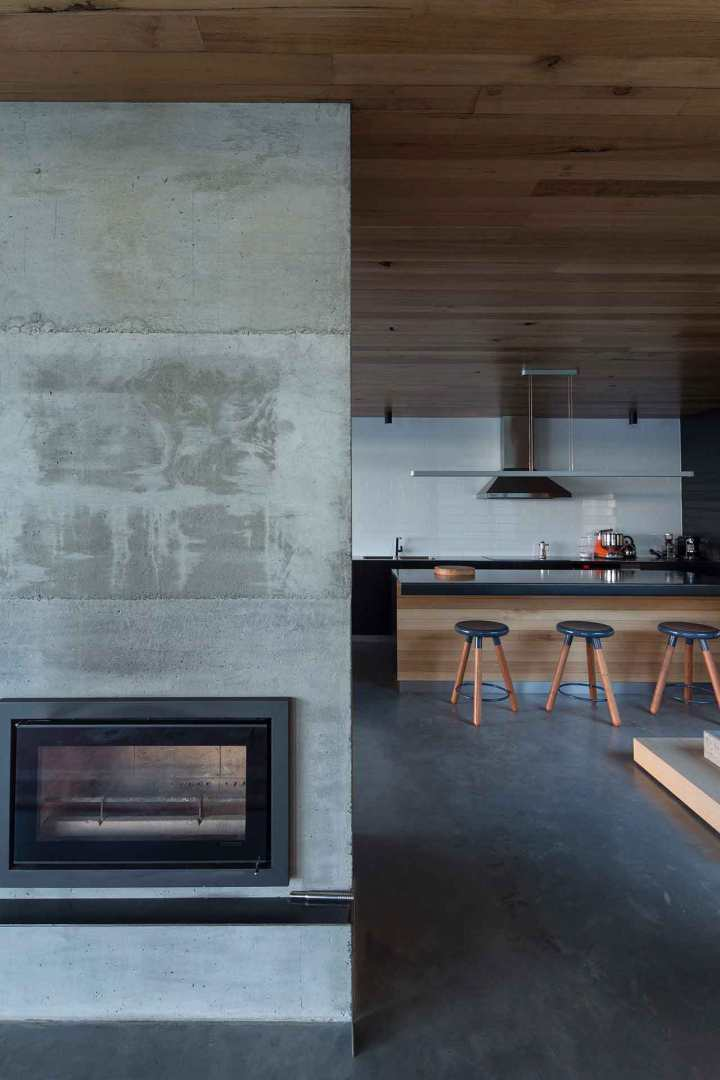 River_s Edge House by Stuart Tanner Architects 19