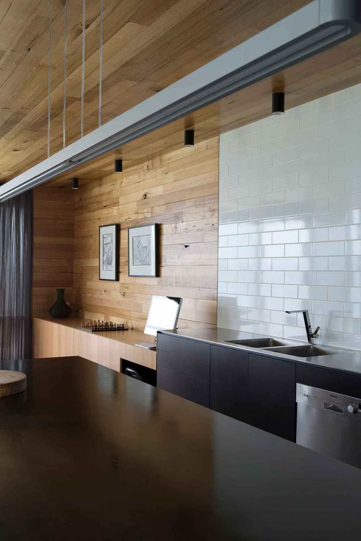 River_s Edge House by Stuart Tanner Architects 22