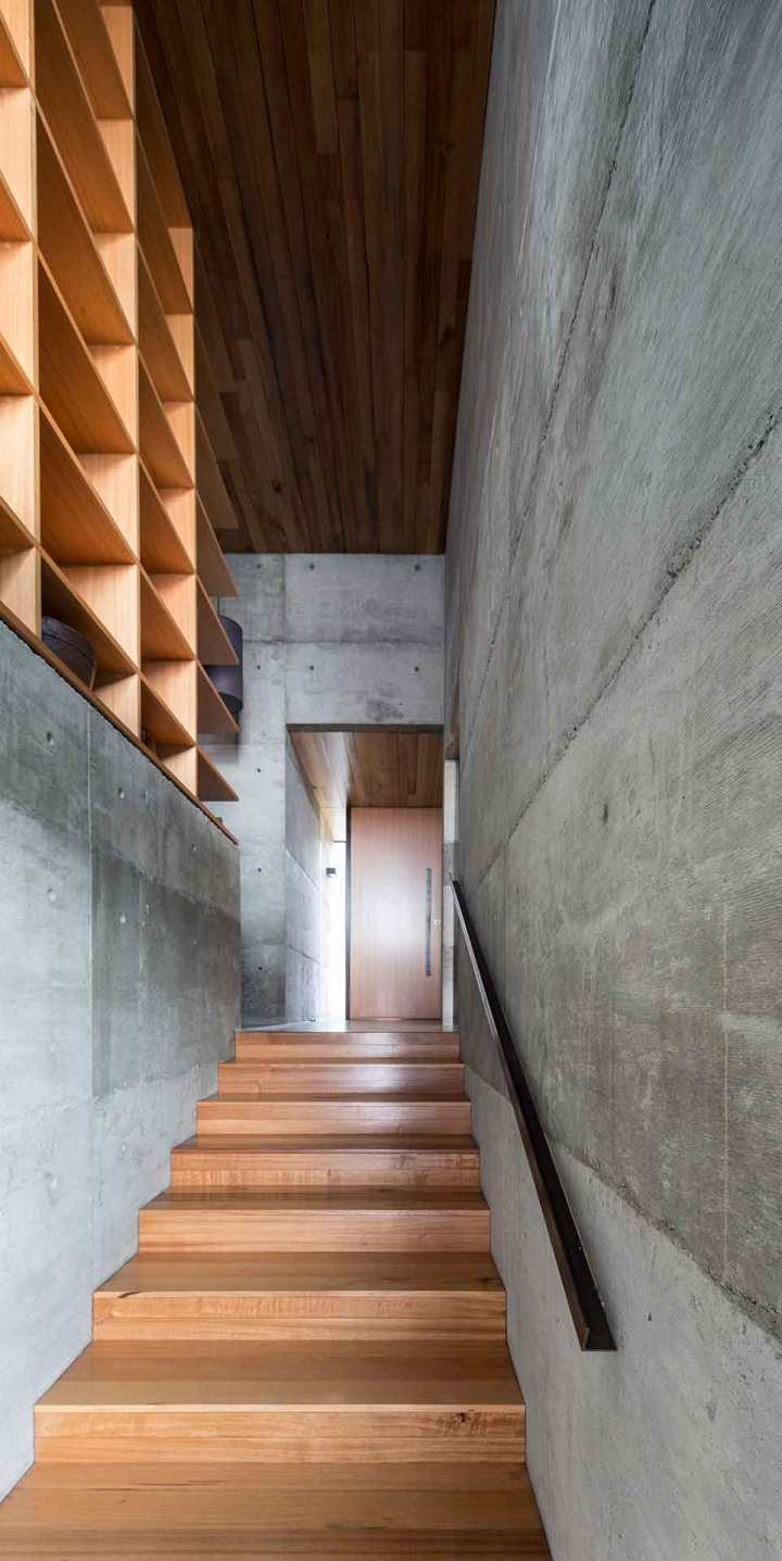 River_s Edge House by Stuart Tanner Architects 4