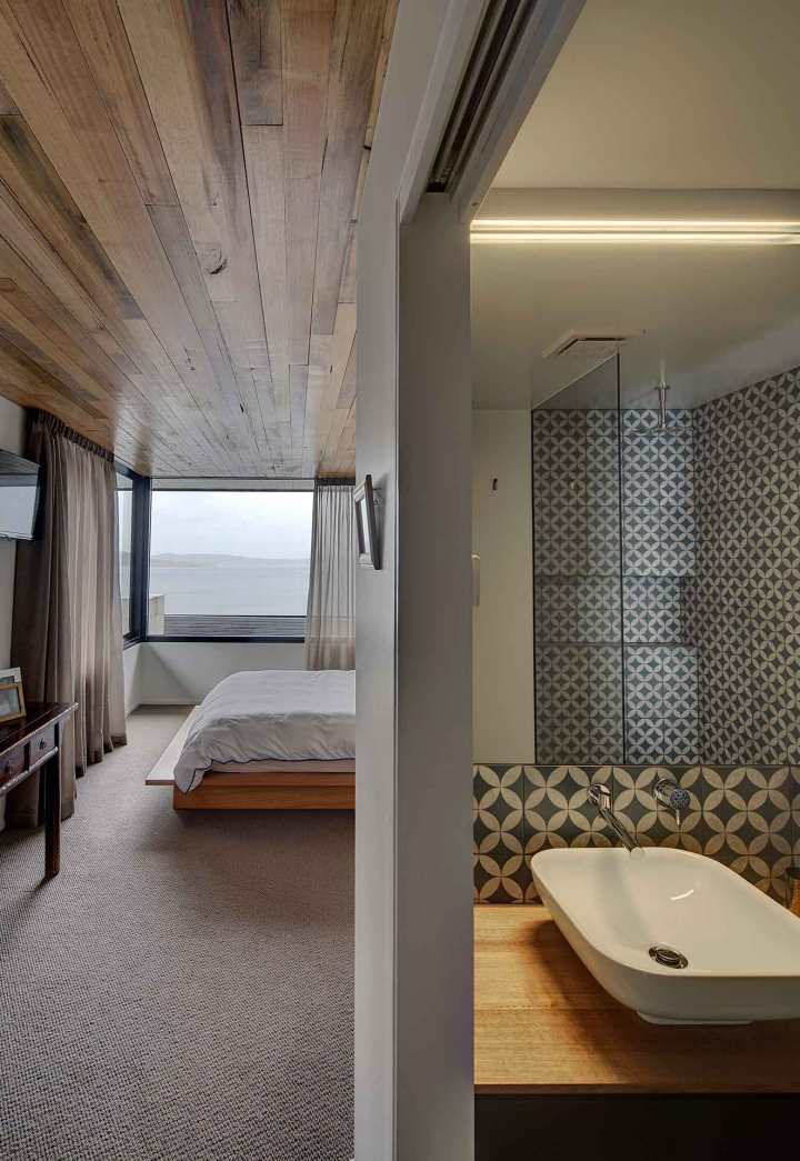 River_s Edge House by Stuart Tanner Architects 8