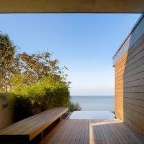 Shear House by Aidlin Darling Design 01