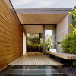 Shear House by Aidlin Darling Design 02