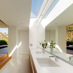 Shear House by Aidlin Darling Design 03
