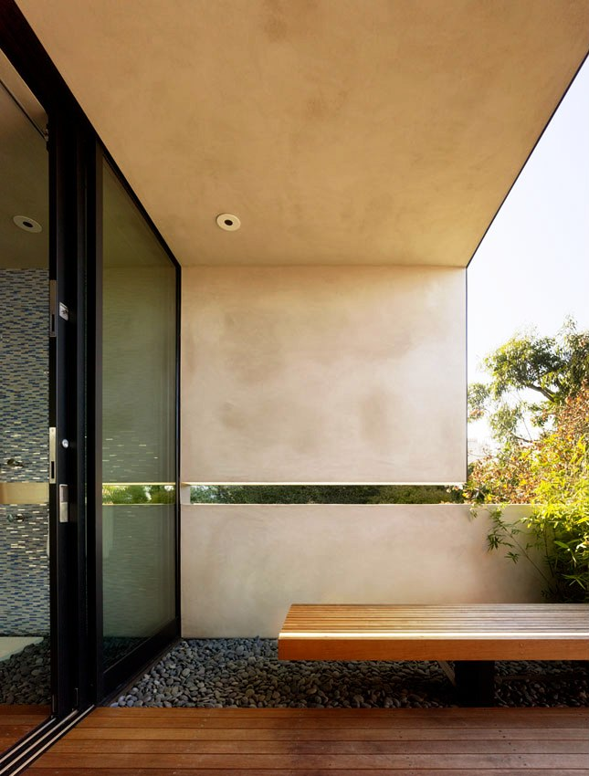 Shear House by Aidlin Darling Design 04