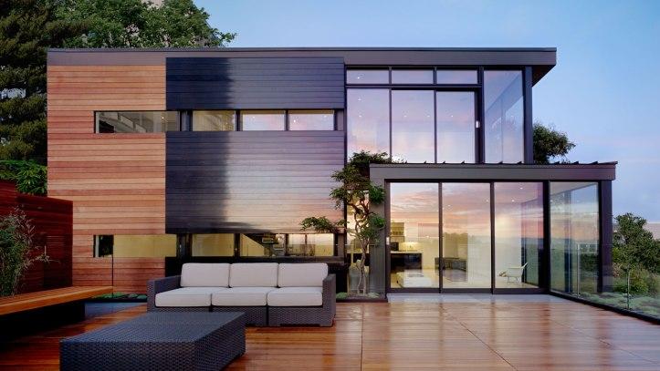 Shear House by Aidlin Darling Design 05