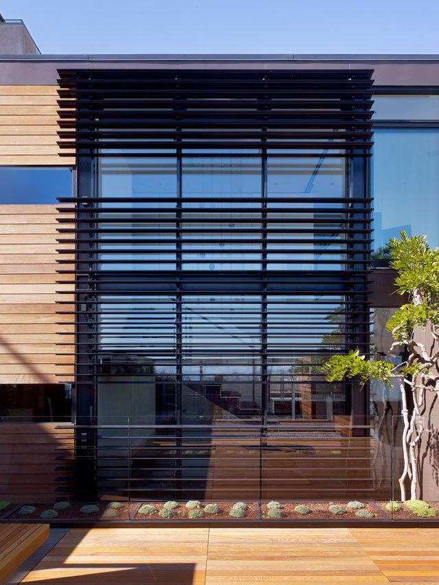 Shear House by Aidlin Darling Design 06
