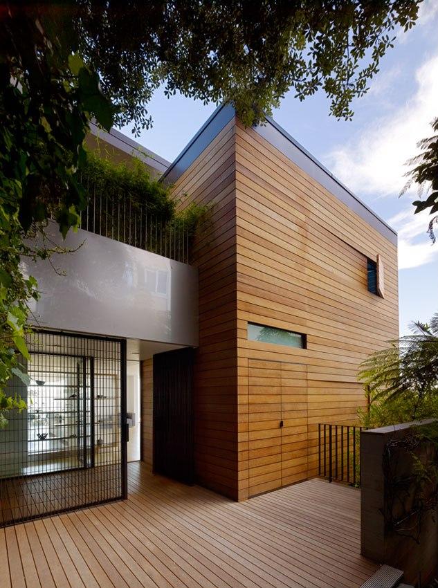 Shear House by Aidlin Darling Design 07