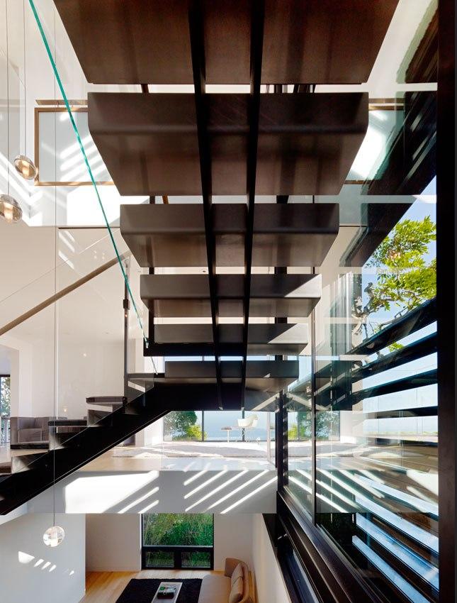 Shear House by Aidlin Darling Design 08