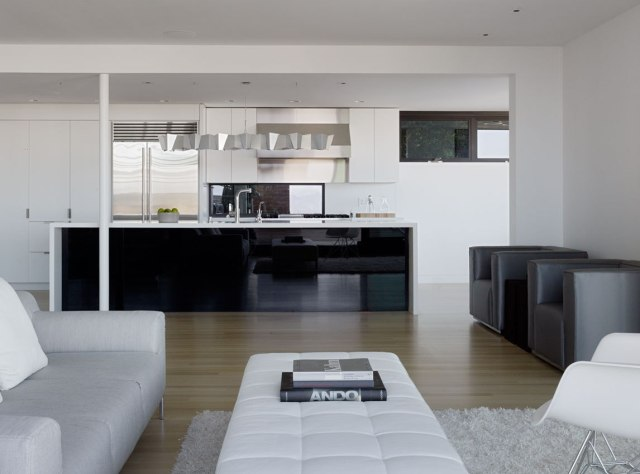 Shear House by Aidlin Darling Design 10