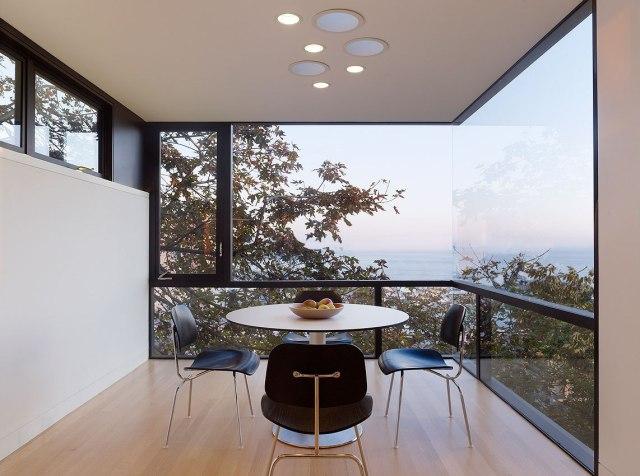 Shear House by Aidlin Darling Design 11