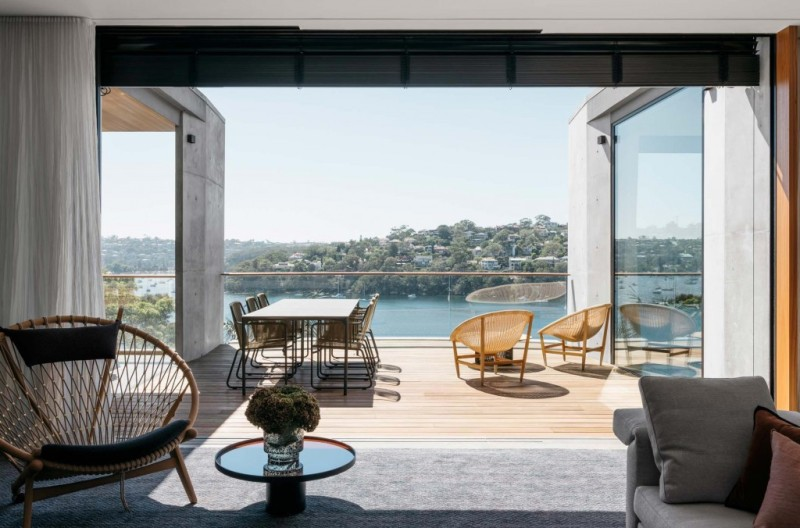 Slipway House by Arent & Pyke 02