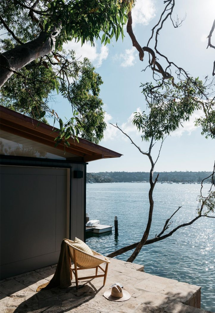 Slipway House by Arent & Pyke 06